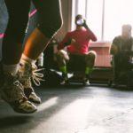 【最新】宇都宮でおすすめのジム10選|無料体験もできてダイエットにも!