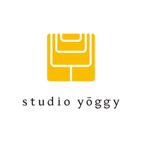 スタジオ・ヨギ― 札幌の画像