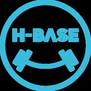 H-BASE(エイチベース)吉祥寺店の画像