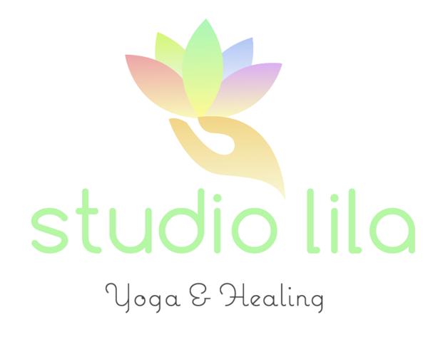 ヨガスタジオ  studio lilaの画像
