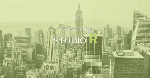 STUDIO Rの画像