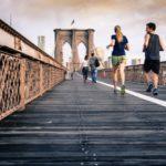 【最新】西船橋のおすすめパーソナルトレーニング5選!安くて評判のいいジムは?